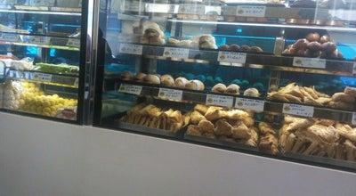 Photo of Bakery The Oven at Marine Drive, Kochi, India