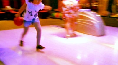 Photo of Bowling Alley Kegelbann at Чайковского, Владимир, Russia