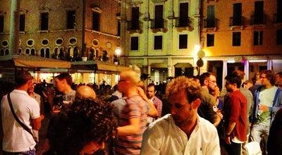 Photo of Bar Moplen Art Café at Piazza Biade, 15, Vicenza 36100, Italy