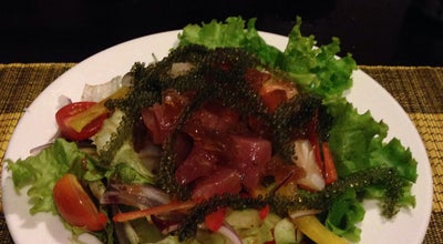 Photo of Japanese Restaurant Banjiro at Vietnam