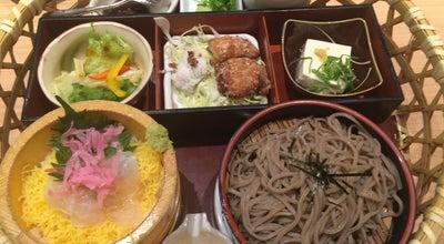 Photo of Japanese Restaurant 和ダイニング 四六時中 北戸田店 at 美女木東1-3-1, 戸田市 335-0032, Japan