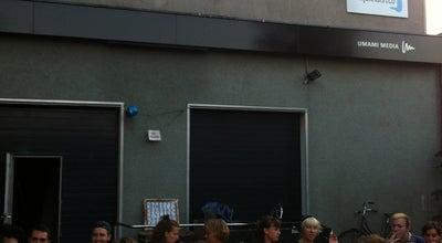 Photo of Brewery Butchers Tears at Karperweg 45, Amsterdam 1075 LB, Netherlands