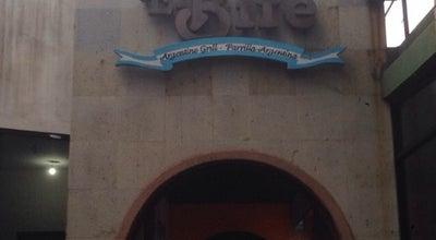 Photo of Steakhouse El Bife at 1021 Paseo Tabasco, Villahermosa, Mexico