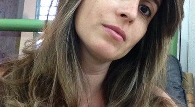 Photo of Nail Salon Ana Heloiza Beleza e Estetica at Brazil