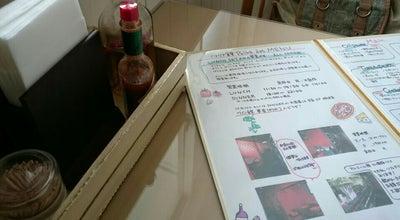 Photo of Cafe ポルカ・ドット at 静岡県, 御殿場市, Japan