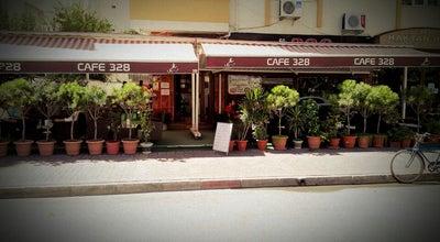 Photo of Cafe Cafe 328 at Esenevler Mahallesi, Osmaniye 08000, Turkey