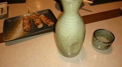 Photo of Japanese Restaurant ぜんろく at 釈迦堂1-15-15, 魚津市 937-0067, Japan