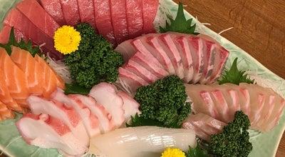 Photo of Japanese Restaurant さかなや at 東田中1615−27, 御殿場市 412-0026, Japan