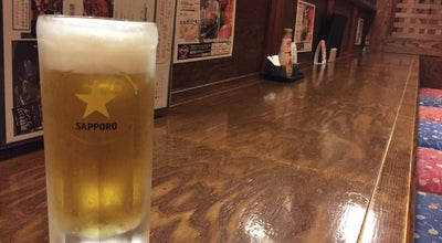 Photo of Japanese Restaurant きたはま at 1-10-8, 大崎市, Japan