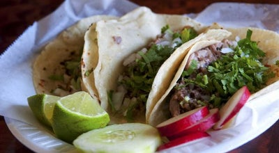 Photo of Mexican Restaurant Taqueria Mexico at 709 E Main St, Riverhead, NY 11901, United States