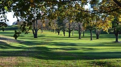 Photo of Golf Course Kernwood Country Club at 1 Kernwood St, Salem, MA 01970, United States