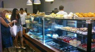 Photo of Bakery Tadı Damak at Neyzen Teyfik Cad. No:42/b, Muğla 48400, Turkey