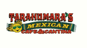 Photo of Mexican Restaurant Tarahumara's Mexican Cafe & Cantina at 702 N Porter Ave, Norman, OK 73071, United States