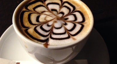 Photo of Coffee Shop Kahve Diyarı at Atatürk Cad., Salihli 45300, Turkey