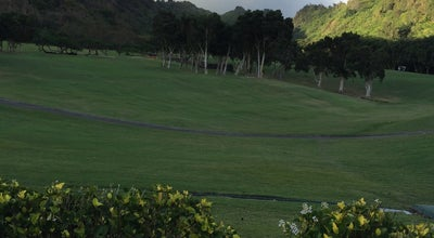 Photo of Golf Course Oahu Country Club at 150 Country Club Rd, Honolulu, HI 96817, United States