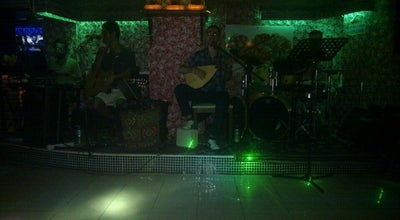 Photo of Music Venue 3 Maymun Türkü Evi at Mersin, Turkey