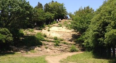 Photo of Trail 大平山 - 天園ハイキングコース at 今泉5-1026 あたり, 鎌倉市 247-0052, Japan