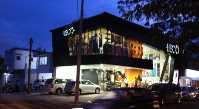 Photo of Boutique Leco at Av. Cristóbal Colón, Veracruz, VER, Mexico