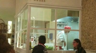Photo of Burger Joint Bove Lover at Via Bergamo 11, Monza 20900, Italy