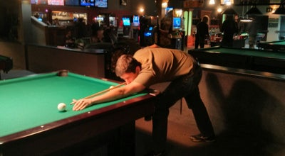 Photo of Pool Hall Dooley's at Canada