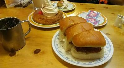 Photo of Cafe コメダ珈琲店 半田瑞穂店 at 瑞穂町7-11-2, 半田市 475-0828, Japan
