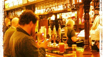 Photo of Bar The Globe at Liverpool, United Kingdom