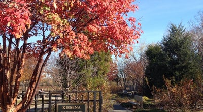 Photo of Park Kissena Corridor Park at Elder Ave, Flushing, NY 11355, United States