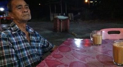 Photo of Diner TomYam Wira Sejati at Kg Melayu, Malaysia