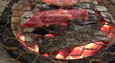 Photo of BBQ Joint 일호집 at South Korea
