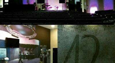 Photo of Church Metro Life Church , Miami , Fl at 10045 Nw 19th St, Doral, FL 33172, United States