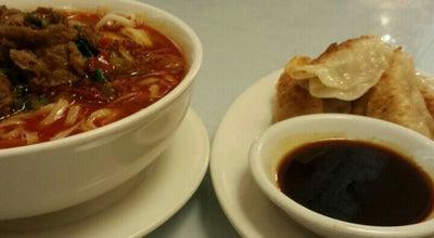 Photo of Chinese Restaurant China City at 156 Cherry St, Kent, OH 44240, United States