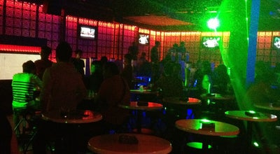 Photo of Nightclub The Sanctuary at Bbt One Boulevard, Malaysia