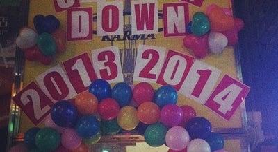 Photo of Nightclub KARMA (カーマ) at 曽根崎新地1-5-18, 大阪市北区 530-0002, Japan