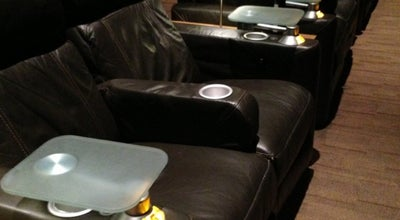 Photo of Movie Theater Cinepolis Luxury Cinemas at 12905 El Camino Real, San Diego, CA 92130, United States