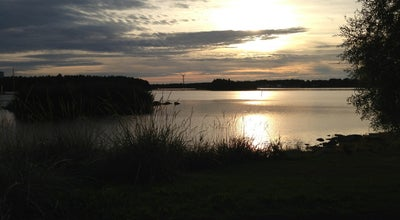 Photo of Beach Kiikelinranta at Finland