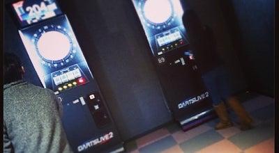 Photo of Arcade JOY-Cafe 釧路桂店 at 桂1-8, 釧路郡釧路町 088-0626, Japan