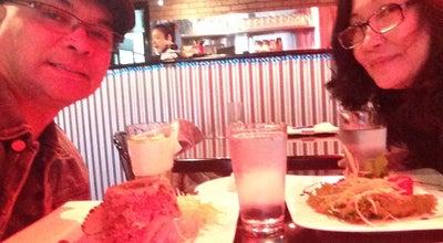 Photo of Asian Restaurant Noodlefan at 1029 Stuyvesant Ave, Union, NJ 07083, United States