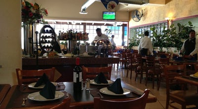 Photo of Brazilian Restaurant Fogon do Brasil at Lazaro Cardenas 70, Xalapa 91190, Mexico