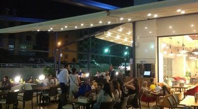 Photo of Cafe Özsüt at Park 328 Avm, Osmaniye 80010, Turkey