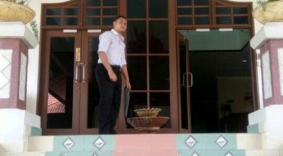 Photo of Music Venue Jabatan Kebudayaan Dan Kesenian Negara Melaka at Malaysia