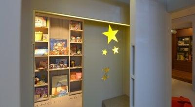 Photo of Bookstore Siebter Himmel at Brüsseler Str. 67, Köln 50672, Germany