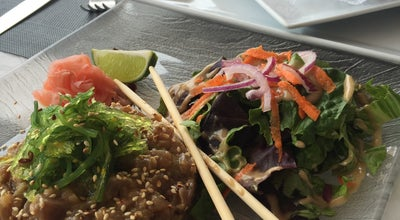 Photo of Food La Langouste at 97133, Saint Barthelemy