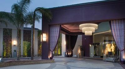 Photo of Hotel Avenue of the Arts Costa Mesa, a Tribute Portfolio Hotel at 3350 Avenue Of The Arts, Costa Mesa, CA 92626, United States