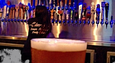 Photo of Gastropub Charlie's Sports Bar & Grill at 3315 Ne 112th Ave, Vancouver, WA 98682, United States