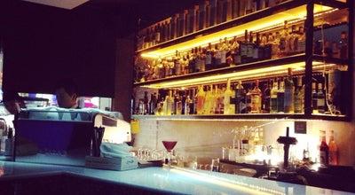 Photo of Bar Sublime: Urban Bistro & Bar at 延吉街128-1號, 台北市, Taiwan