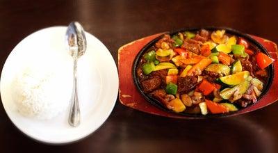 Photo of Asian Restaurant pekin tokyo at 15170 Southfield Rd, Allen Park, MI 48101, United States