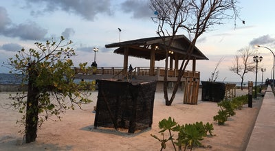 Photo of BBQ Joint BBQ Zone (STO Koshi) at Sto Koshi, Maldives
