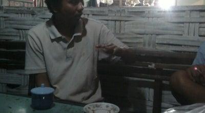 Photo of Coffee Shop Warung Kopi Jowo Mak Ni at Desa Gempol Klutuk, Sidoarjo, Indonesia