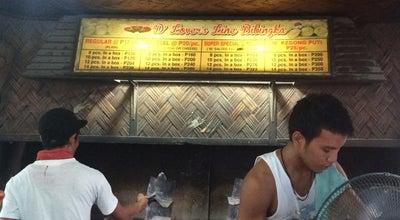 Photo of Bakery Lover's Line Bibingka at Beside Land Transportation Officr, Lipa City, Philippines