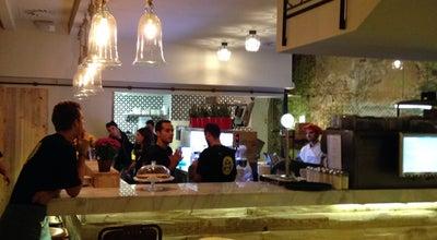 Photo of Tapas Restaurant Santamasa at Gràcia, 2, Sabadell 08202, Spain